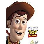 Toy story dvd Filmer Toy Story (Special Edition) [DVD]